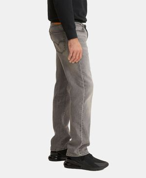 Levi's® 514® Straight Fit