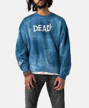 Levi's® x Grateful Dead Fleece Crewneck