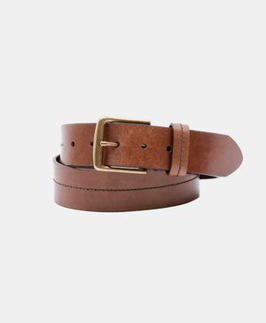 Cinturón Kimbra Levi's®